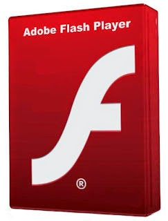 ...Adobe Flash Player 20.0.0.286 Full Offline Installer 2016 250407891.jpg