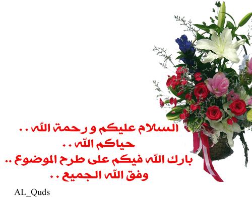 زاد الإيمان 404875050