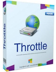 الانترنت رهيبة.Pgware Throttle v8.4 2016 976831784.jpg