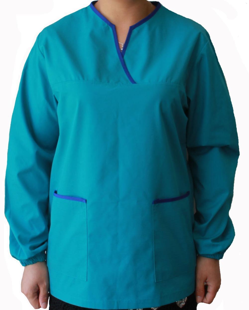 يونيفورم مستشفى –uniform يونيفورم ممرضة 141520953.jpg