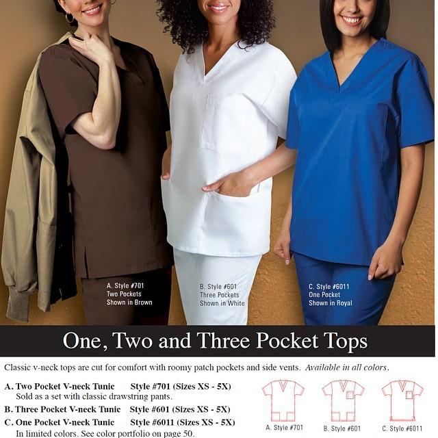 ملابس طبية uniform– الزى الخاص 231635556.jpg