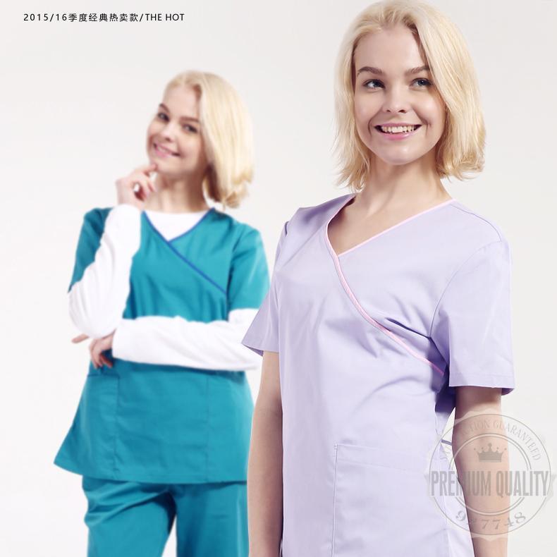 ملابس طبية uniform– الزى الخاص 582456336.jpg