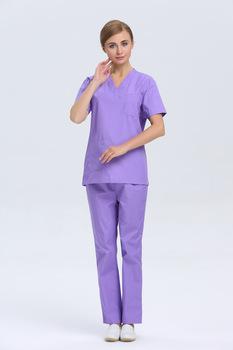 ملابس طبية uniform– الزى الخاص 695462994.jpg