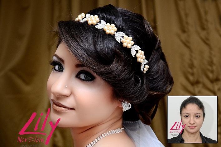 Make artist صورة مكياج الدين 216244890.jpg