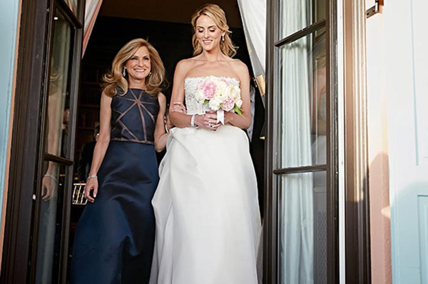 مهام والدة العروس والعريس في الزفاف 2017 733130839.jpg