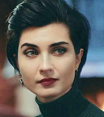 Cesur Ve Güzel تغطية مسلسل جسور والجميلة الارشيف