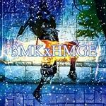 صورة 3MKxHMGE الشخصية