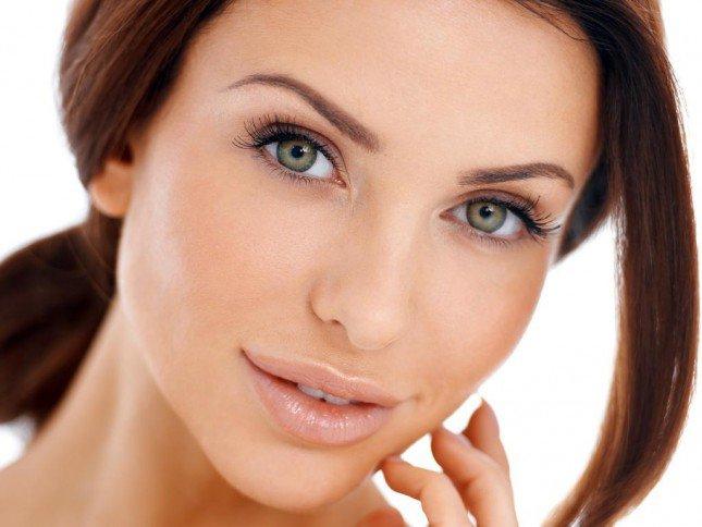 فوائد الغزال العناية بجمال البشرة 421394657.jpg