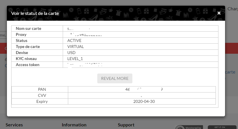 uquid والحصول بطاقة فيزا افتراضية 174890400.png