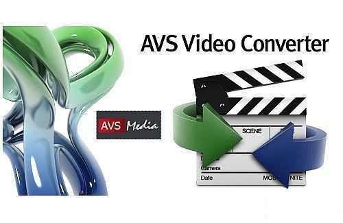 """الفيديو الاشرطة السوداء """" AVSVideoConverter 9.3.1.588 Crac 2018,2017 139087565.jpg"""