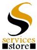 الخدمات المتميزة