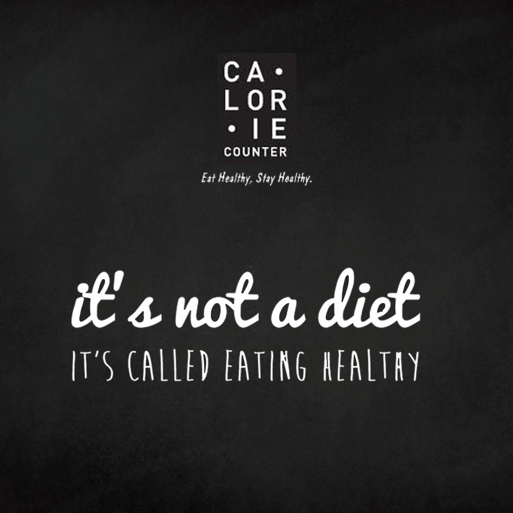 نصائح هامه لفقدان الوزن نظام