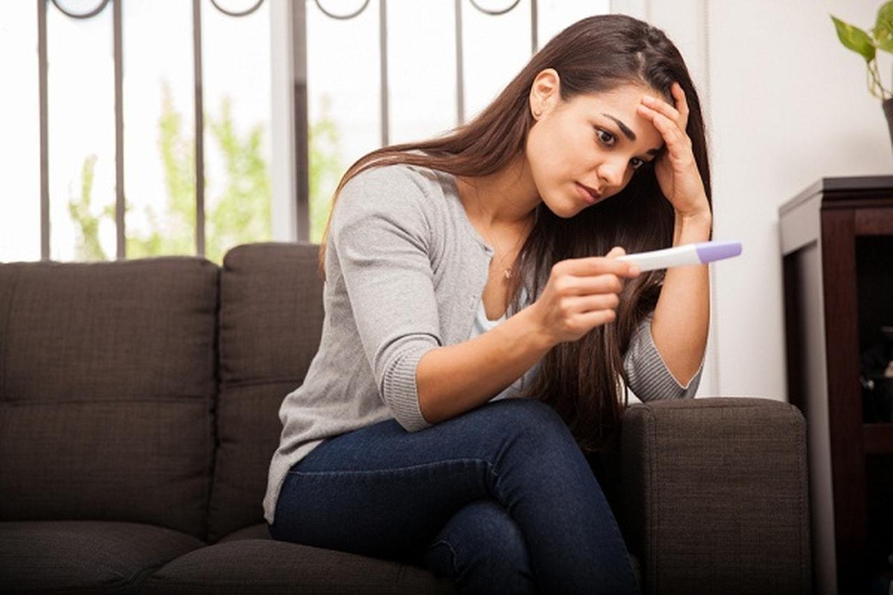 اليكم عادات خاطئة تمنع حدوث الحمل 2017 477495917.jpg