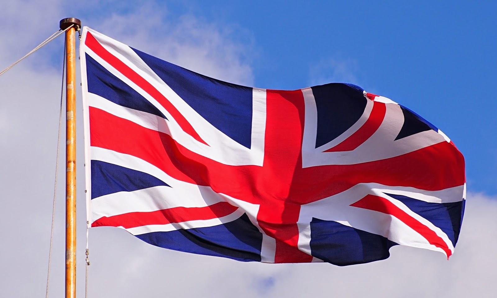 الحكومة البريطانية: سنمول عددا من مشاريع حقوق الإنسان في العراق خلال الفترة2017-2018
