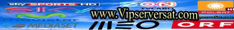 Server Cccam Newcamd Mgcamd IPTV