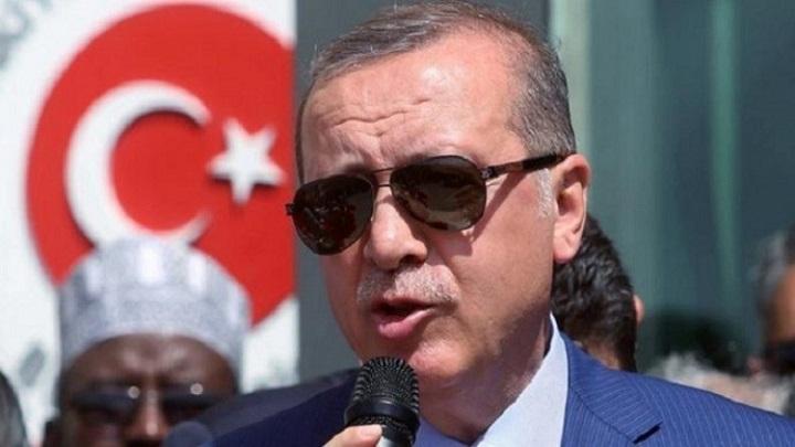 كانت حلما … اردوغان يعلن عن موعد انشاء قناة اسطنبول 824129524