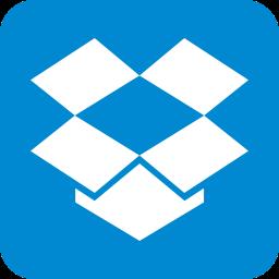 تنزيل برنامج DropBox