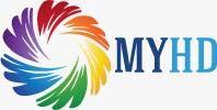 الرجاء جميع المشتركين بسيرفر myhd