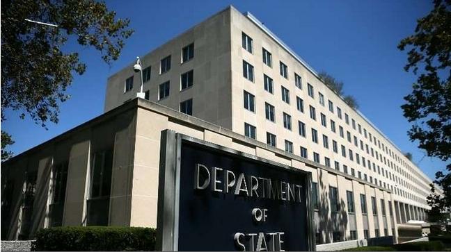 واشنطن تشيد بقرار بارزاني عدم تمديد ولايته لرئاسة كردستان العراق