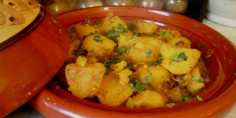 البطاطا للنباتيين 2018 910726716.jpg