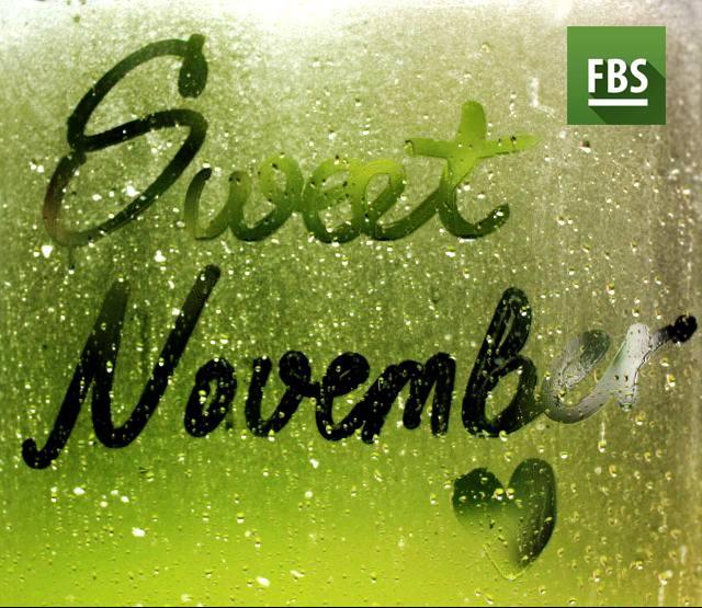 Sweet November Sweet Dream with 550768654.jpg