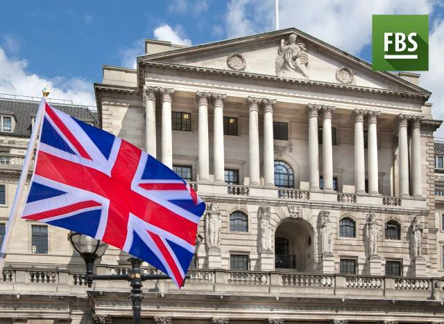 إعلان مؤشر التضخم المملكة المتحدة! 300207669.jpg
