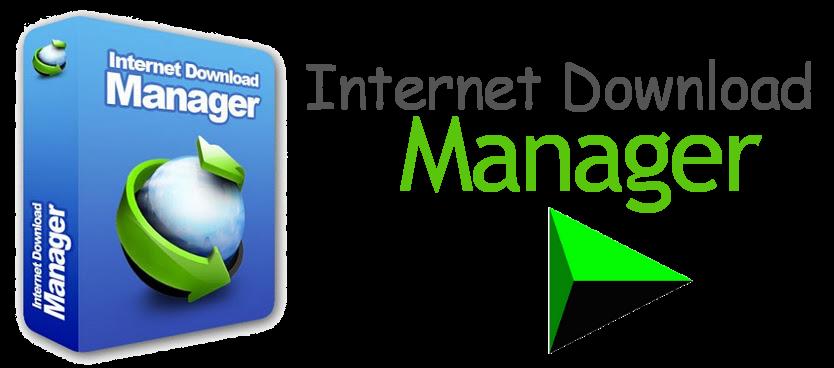 التحميل.تفعيل نظيف.Internet Download Manager 6.29 Build Full/Fake Serial 2018,2017 442787084.png