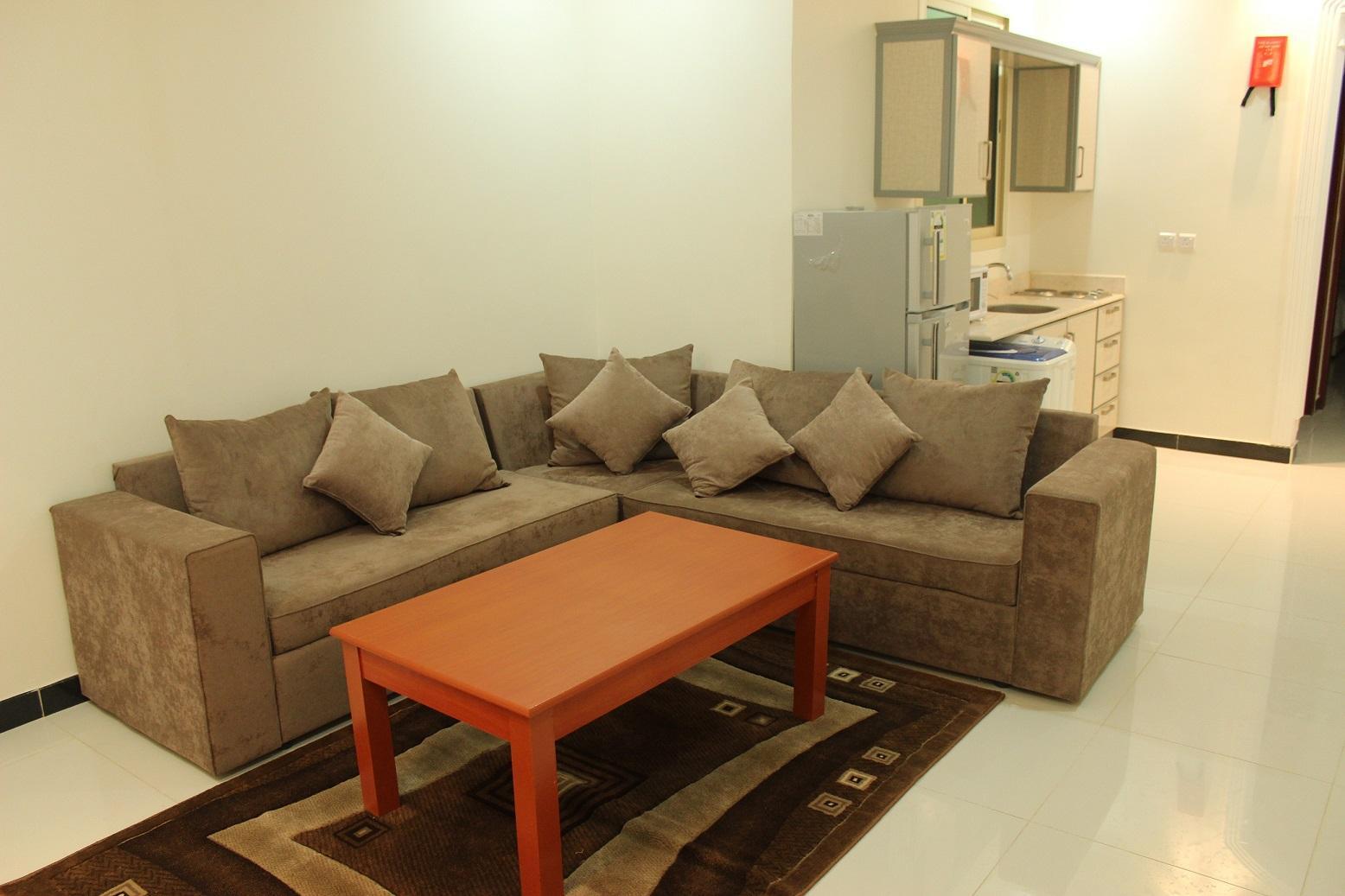 شقق أجمل مساء وحدات سكنية مفروشة الرياض 0114443919 634048240.jpg