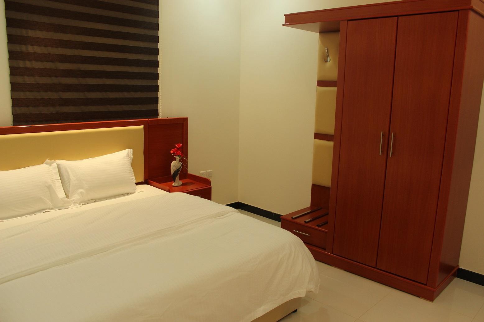 شقق أجمل مساء وحدات سكنية مفروشة الرياض 0114443919 775167784.jpg