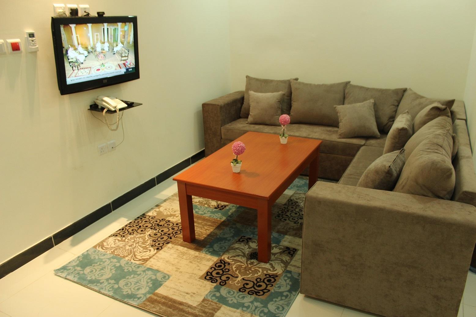 شقق أجمل مساء وحدات سكنية مفروشة الرياض 0114443919 800399712.jpg