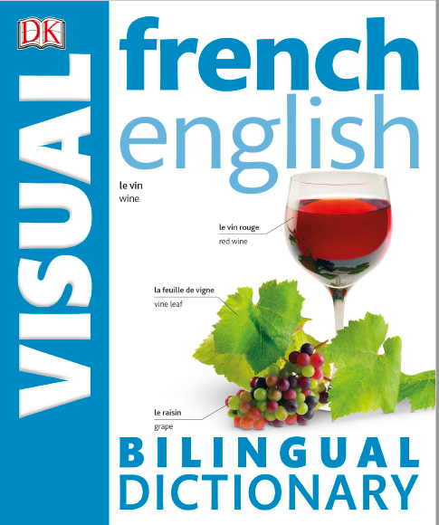 Visual french english dictionary 2018,2017 125522803.png