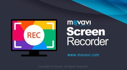 الشرروحات الإستعمال Movavi Screen Reco 2018,2017 852136756.jpg