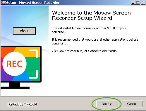 الشرروحات الإستعمال Movavi Screen Reco 2018,2017 902451735.png