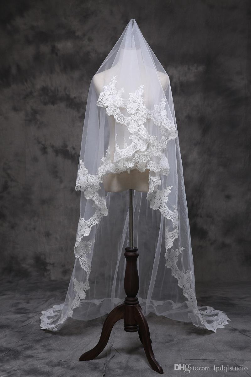 احلى صور طرح زفاف جميلة جدا اجمل ترح زفاف 2018 432344553.jpg