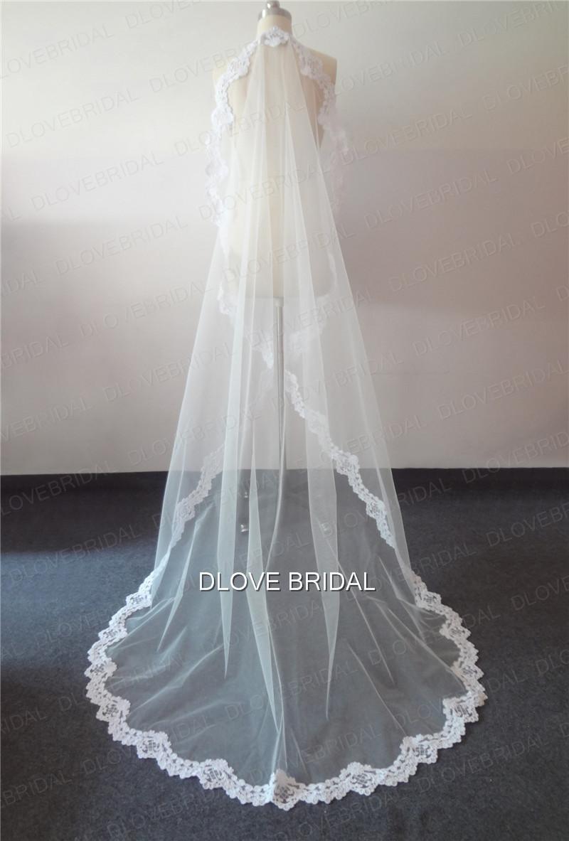 احلى صور طرح زفاف جميلة جدا اجمل ترح زفاف 2018 683745579.jpg