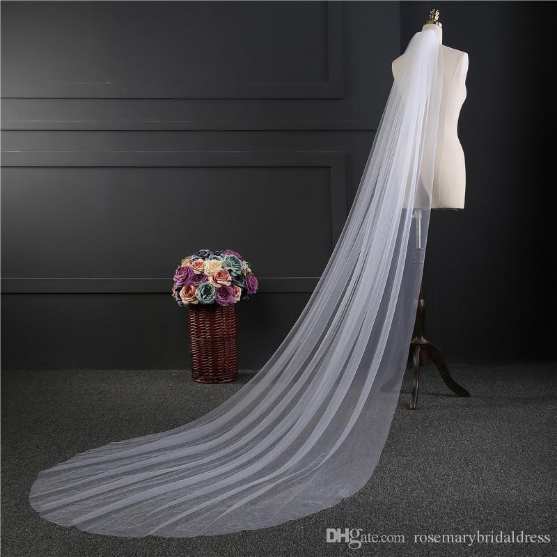 احلى صور طرح زفاف جميلة جدا اجمل ترح زفاف 2018 864096132.jpg
