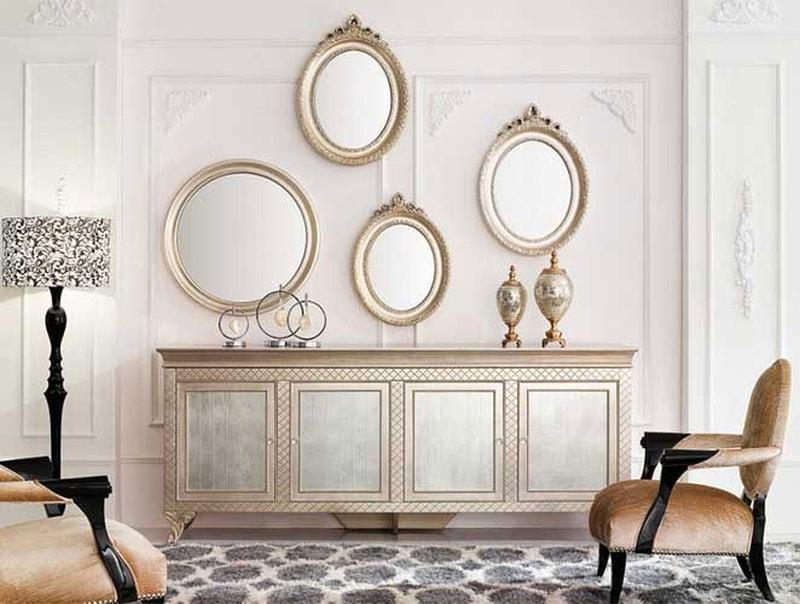 ديكورات كلاسيكية للمسات فاخرة في منزلك من الحذيفة 208284276.jpg