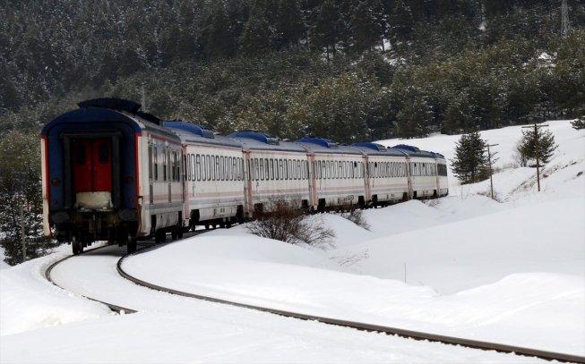 قطار الشرق السريع.. أقدم خطوط سكك الحديد في تركيا وأطولها 887491839