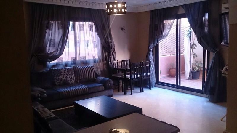 راقية فخمة للايجار بمدينة مراكش 140503466.jpg
