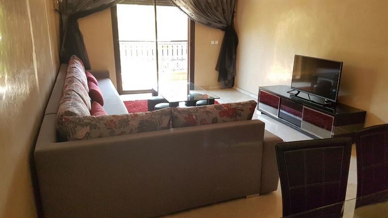 راقية فخمة للايجار بمدينة مراكش 222223586.jpg