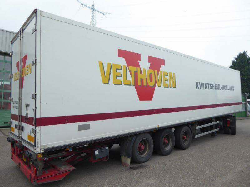 للبيع برادات هولنديه بجده الان 154542221.jpg