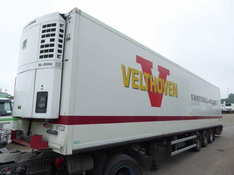 للبيع برادات هولنديه بجده الان 290435877.jpg