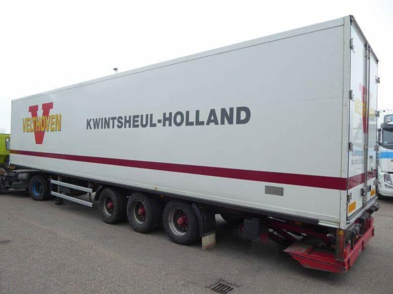 للبيع برادات هولنديه بجده الان 849342806.jpg