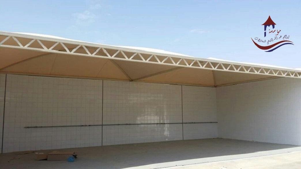 تصنيع مظلات أجود الخامات 0507650967_0577782520