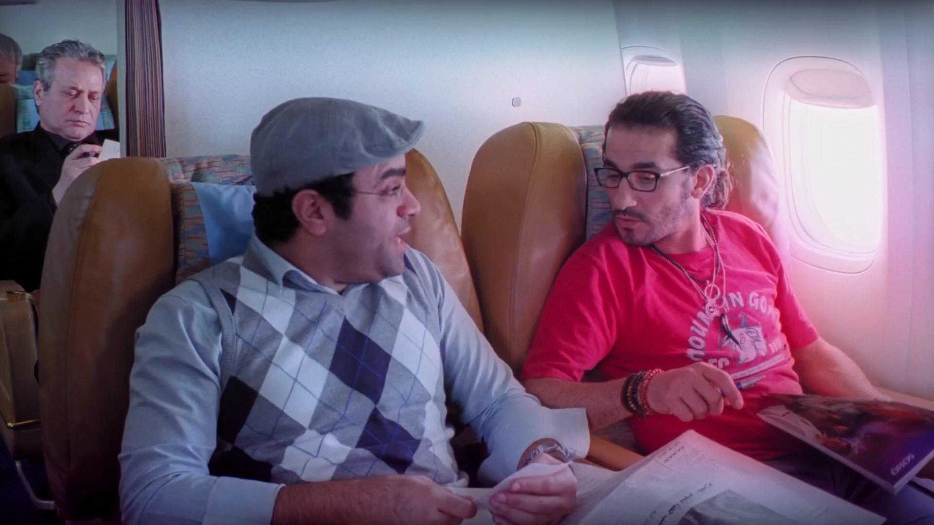 [فيلم][تورنت][تحميل][عسل أسود][2010][1080p][Web-DL] 5 arabp2p.com