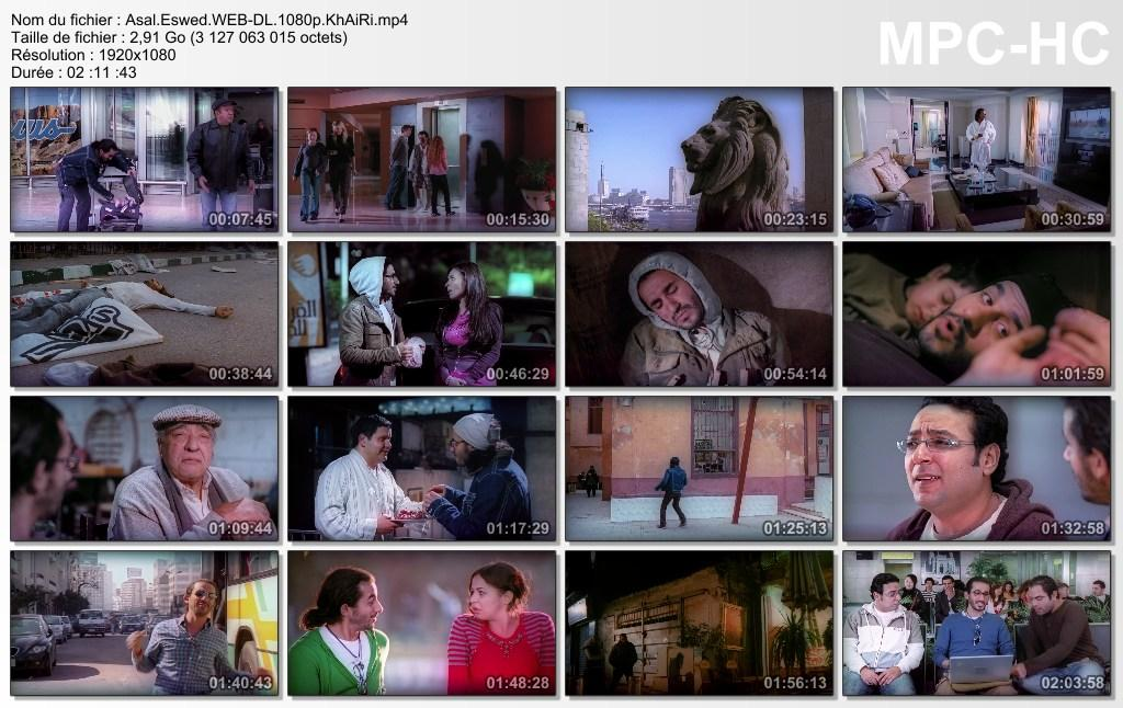 [فيلم][تورنت][تحميل][عسل أسود][2010][1080p][Web-DL] 9 arabp2p.com
