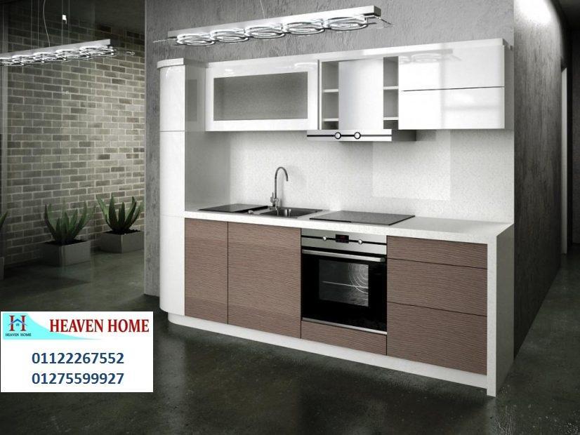مطابخ خشب بولى لاك – ارخص سعر  01122267552 183689744