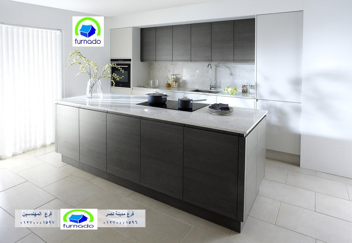 شركة مطابخ خشب – افضل سعر مطبخ خشب 01270001596  194896053