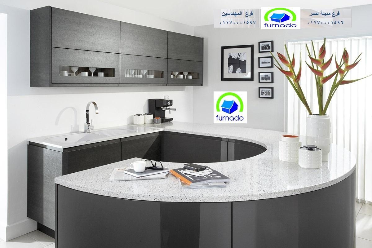 شركة مطابخ خشب – افضل سعر مطبخ خشب 01270001596  442685174