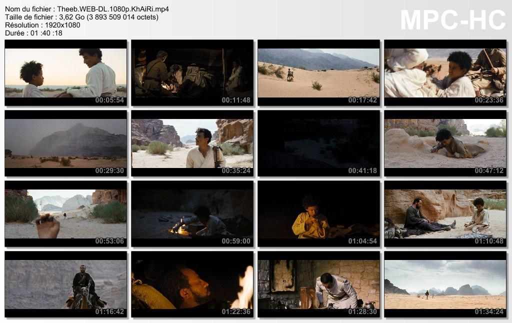 [فيلم][تورنت][تحميل][ذيب][2014][1080p][Web-DL] 9 arabp2p.com